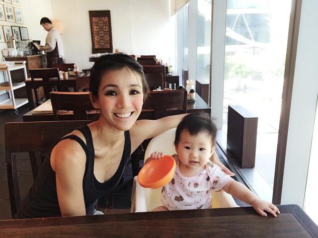 Lao Bei Jing