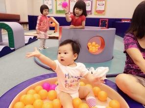 Ball pool 2