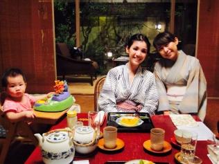 Photo with Eri