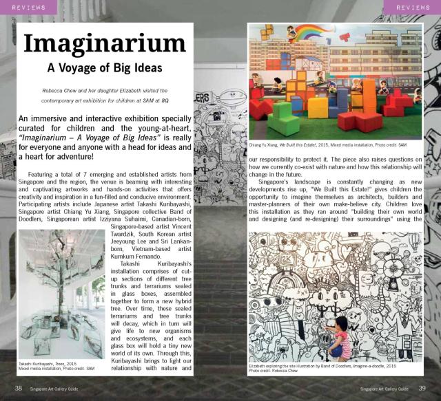 SAGG May 2014 pgs 38-39