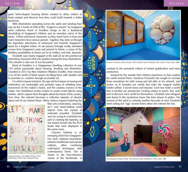 SAGG May 2014 pgs 40-41