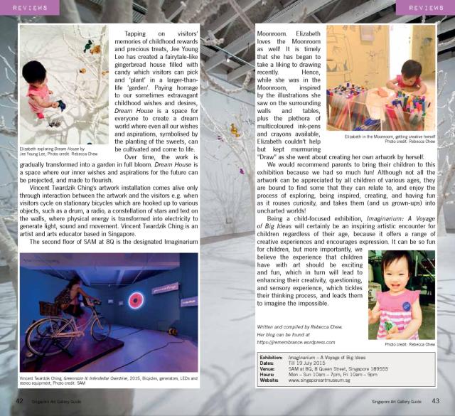 SAGG May 2014 pgs 42-43