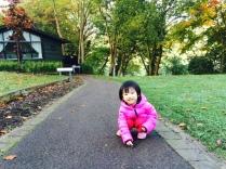 Broome Park