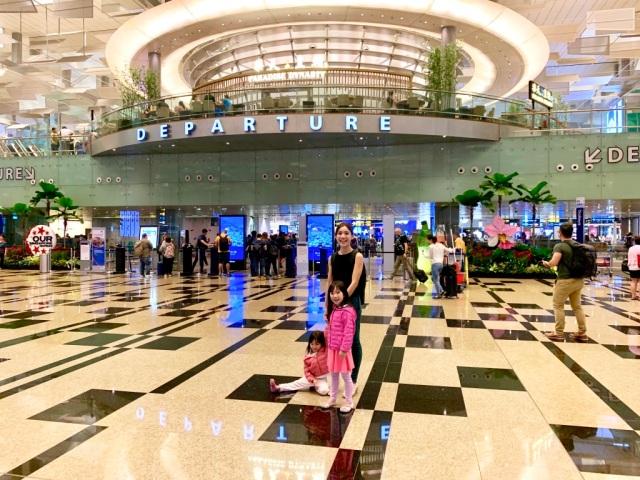 Departure to Sydney.jpg
