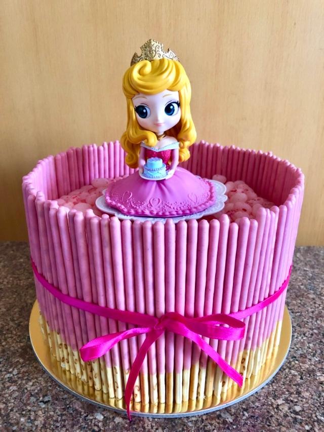 Princess Aurora Birthday Cake.jpg