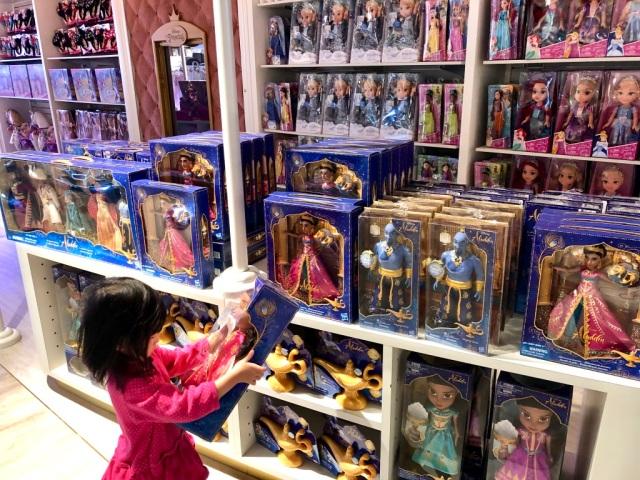 Dolls galore.jpg