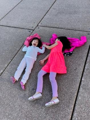 E&H lying down 1