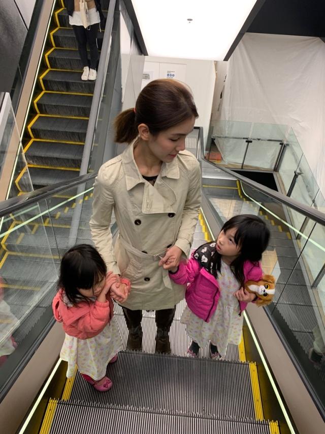 Escalator shot.jpg