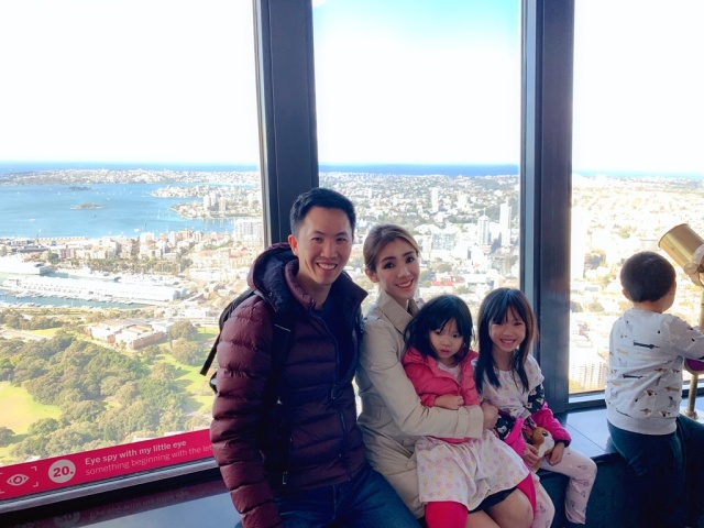 Family photo at Sydney Tower Eye.jpg