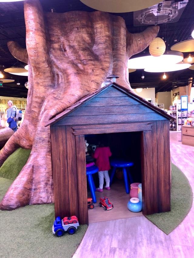 H in Tree house.jpg