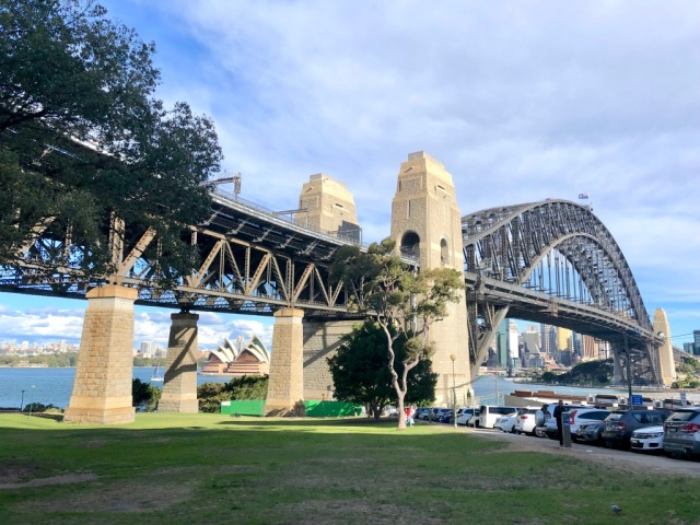 Harbour Bridge from Milsons.jpg