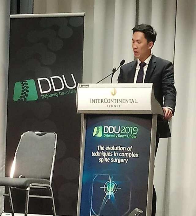 J as speaker at DDU 2019.jpg