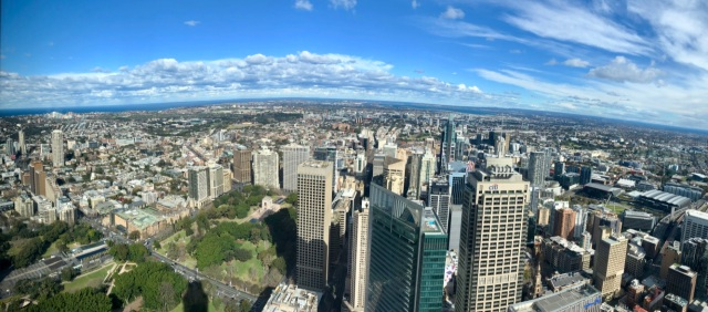 Pano view from Sydney Tower Eye.jpg