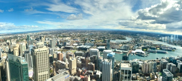 Pano view of Sydney.jpg