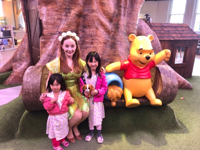 Photo with Tinkerbell.jpg