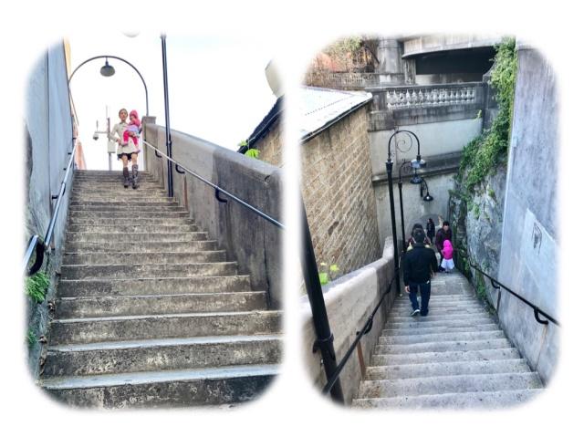 Stairwell in The Rocks.jpg