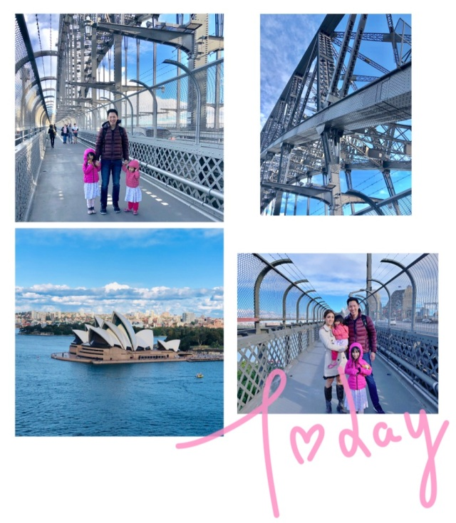 Sydney Harbour Bridge Walk.jpg